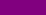Aqua/Purple