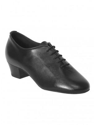DSI Oxford Latin Shoe