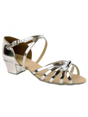 Dixie Shoe
