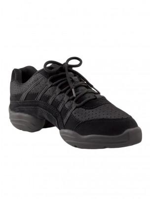 Capezio Rock It Dance Sneakers - Main