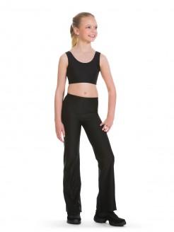 ABD Jazz Pants Cotton