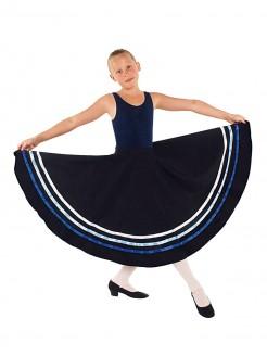 Character Skirt (RAD Approved) - Main