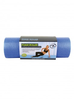 Foam Roller 18 inch