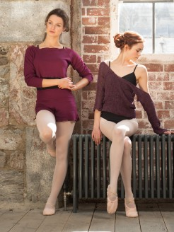 Intermezzo Shorts