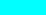 Grey/Turquoise