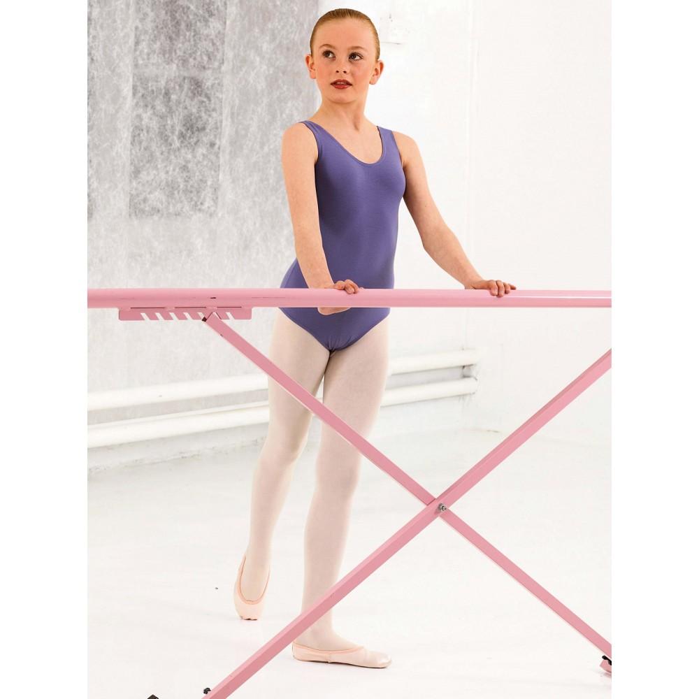 73f71b49452c BBO Ballet   Tap Grades 1 To 3 Leotard - Free UK Delivery ...