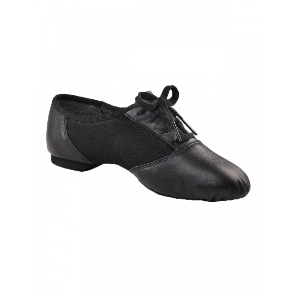 6d1984213827 Capezio Suede Split Sole Jazz Shoe - Free UK Delivery ...