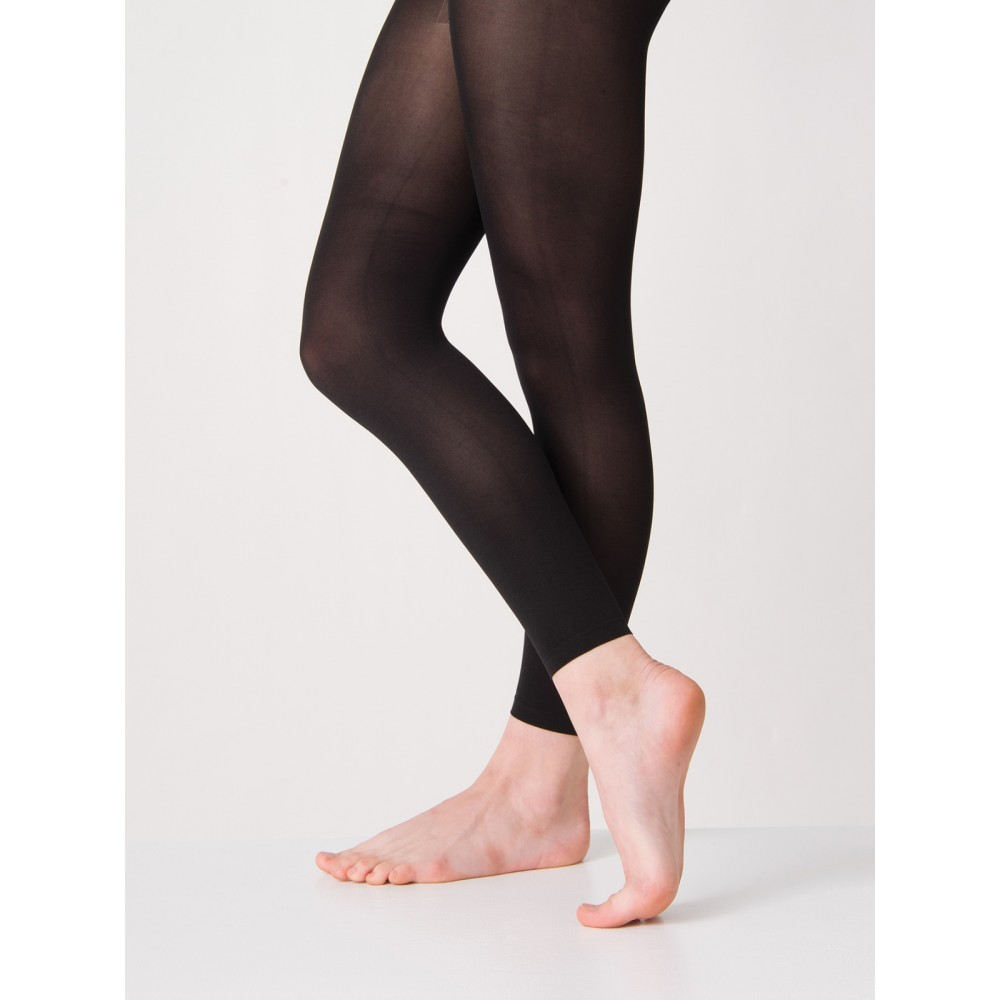 e23937d4e0a49 Capezio Adults Hold & Stretch Footless Tights - firstposition.com