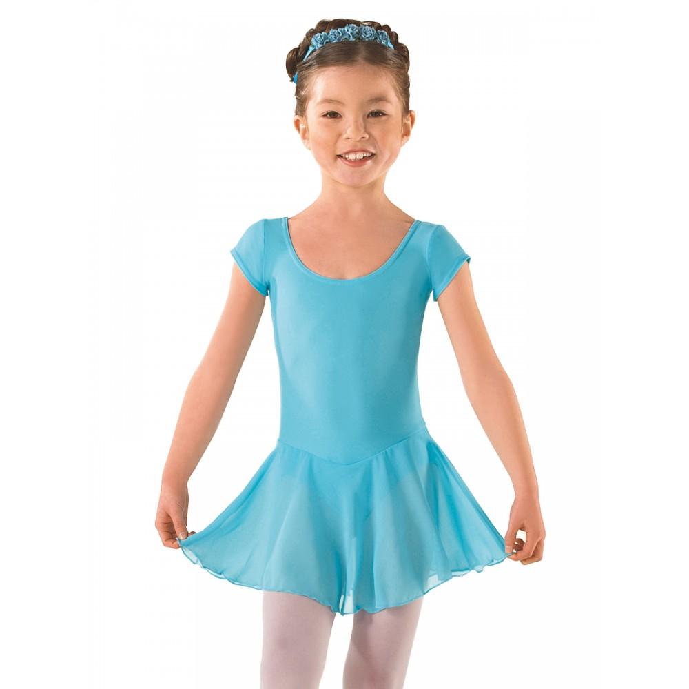 effc3f94f8b7 ISTD Ballet Pre Primary