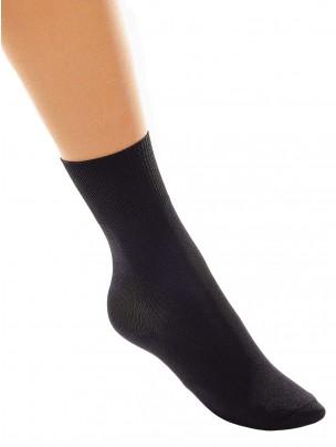 1st Position Ballet & Dance Socks - Main