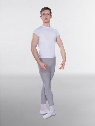 1st Position Male Leggings