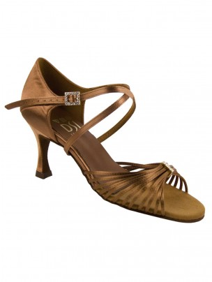 DSI Marbella ladies sandal