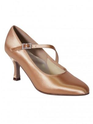 DSI Paris Court Shoe