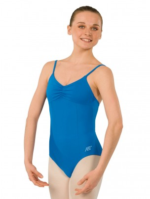 ABT Mary Levels 4/5/6/7 Camisole Leotard - Main