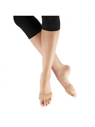 Bloch Neo Form Foot Thong