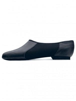 Bloch NEO Flex Slip on Jazz Shoes - Main