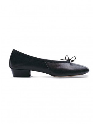 Bloch Paris Ballet Pump - Main