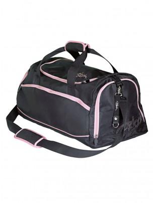 Bloch Training Bag - Main
