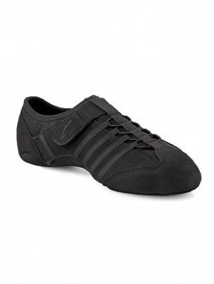 Capezio Jag Jazz Shoe - Main