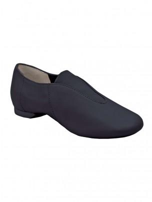 Capezio Show Stopper Jazz Shoe - Main