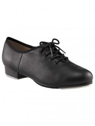 Capezio Tele Tone Xtreme Tap Shoes - Main