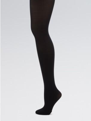 Capezio Ultra Soft™ Body Tight