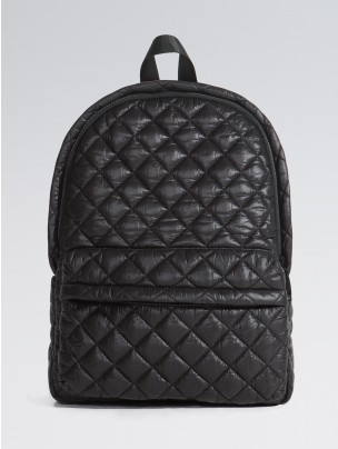 Capezio Technique Backpack