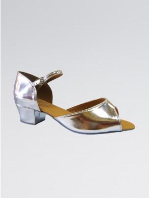 DSI Elvina CO-AG Ankle Strap Shoe