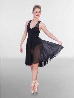 1st Position Fashion Skirt