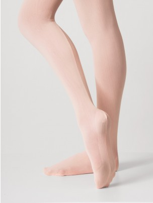 Debut Fully Fashioned Tights