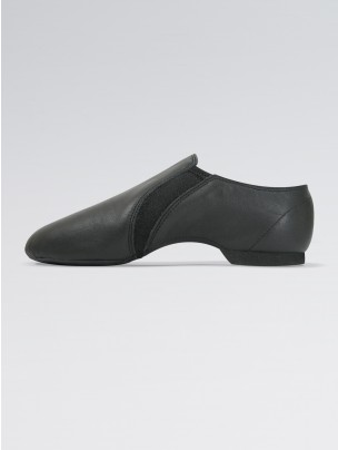 MDM Protract Jazz Shoe