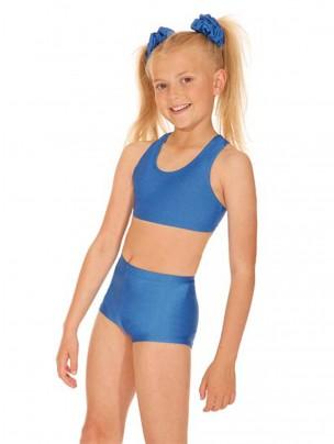 Roch Valley Micro Shorts - Main