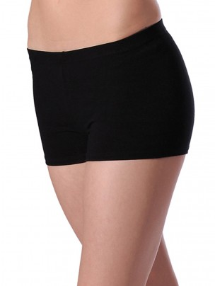 Roch Valley Hipster Style Shorts