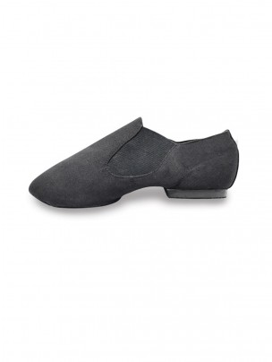 Sansha Moderno Jazz Shoe
