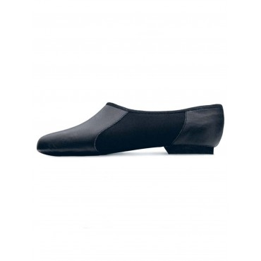 Bloch NEO Flex Slip on Jazz Shoes - Main
