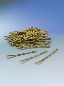 1st Position Head 1st - Short Hair Pins (Dark) - Main