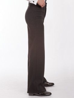 DSI Competition Trouser