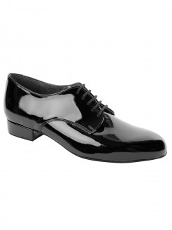 DSI Gibson Ballroom Shoe