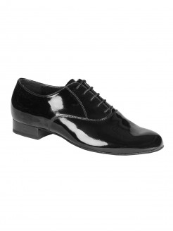 DSI Oxford Ballroom Shoe