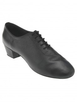 DSI Oxford Latin Shoe