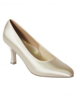DSI Vienna Court Shoe