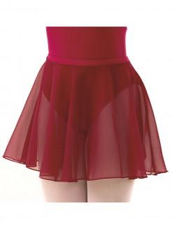 Adagio ISTD Circular Chiffon Skirt - Main