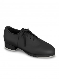 Bloch Sync Tap Shoes