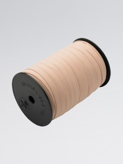 Bloch Covert Elastic 11mm Wide 137m Length Roll