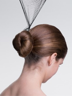 Bloch Hair Net