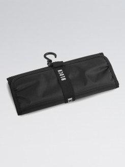 Bloch Organizer Bag
