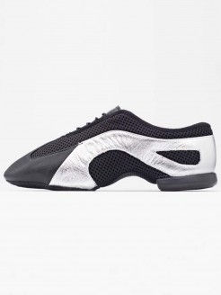Bloch Slipstream Slip on Jazz Shoes - Main