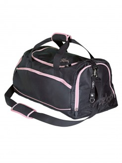 Bloch Training Bag - Main