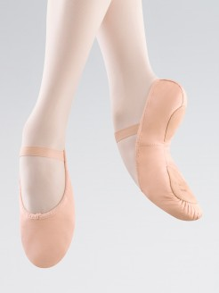 Bloch Arise Split Sole