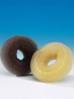 Brown Donut - Main